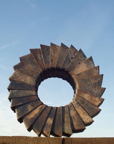 Cercle 2005