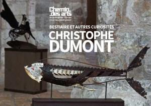 christophe-dumont-chartes1