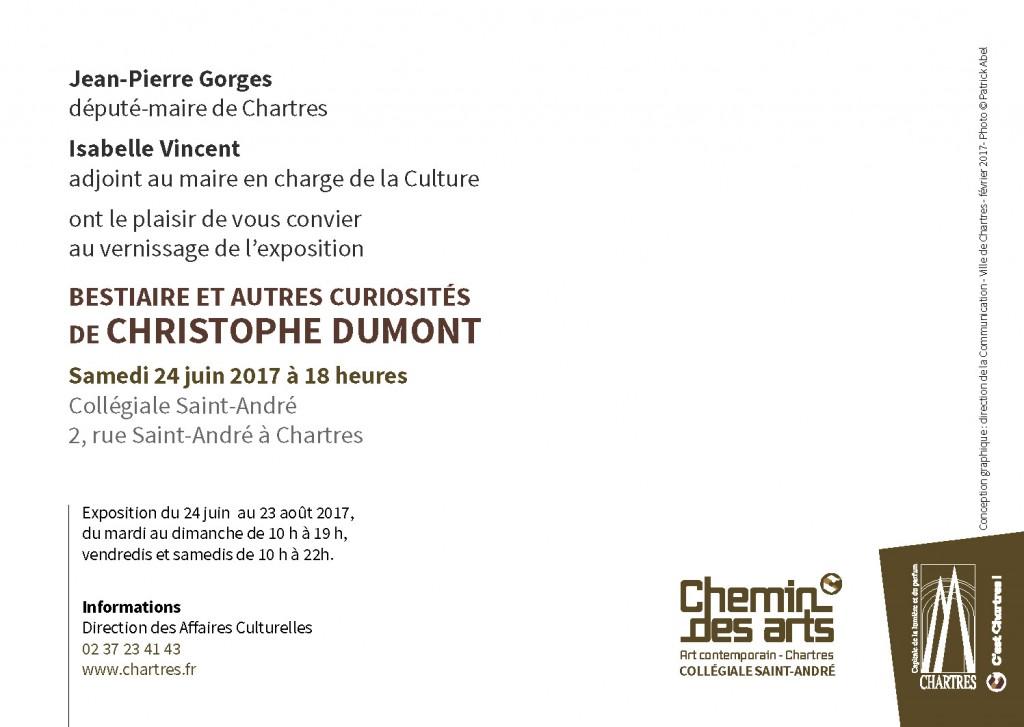 christophe-dumont-chartes2