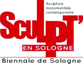 logo-sclupten-sologne
